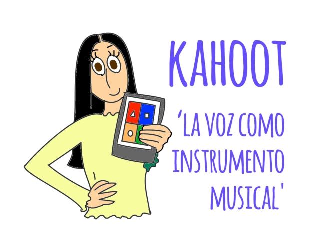 Kahoot La Voz.jpg